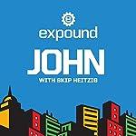 43 John - 2016 | Skip Heitzig