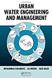 img - for Urban Water Engineering and Management book / textbook / text book