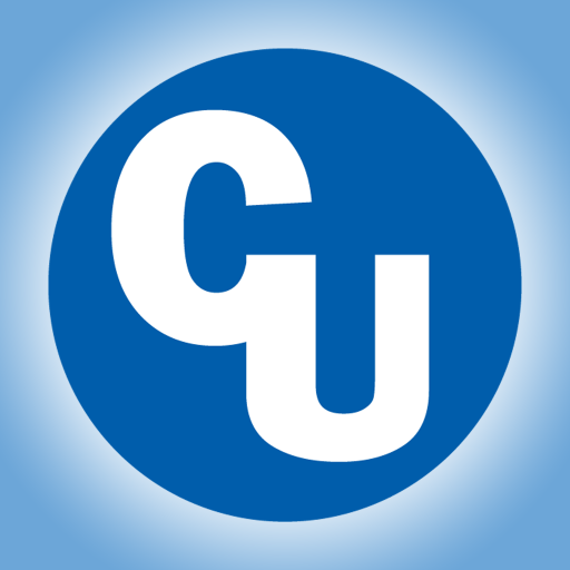 Meijer Credit Union (Kindle Tablet ()