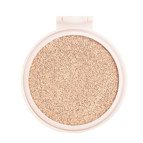 Etude-House-Real-Powder-Cushion-SPF50PA-Refill