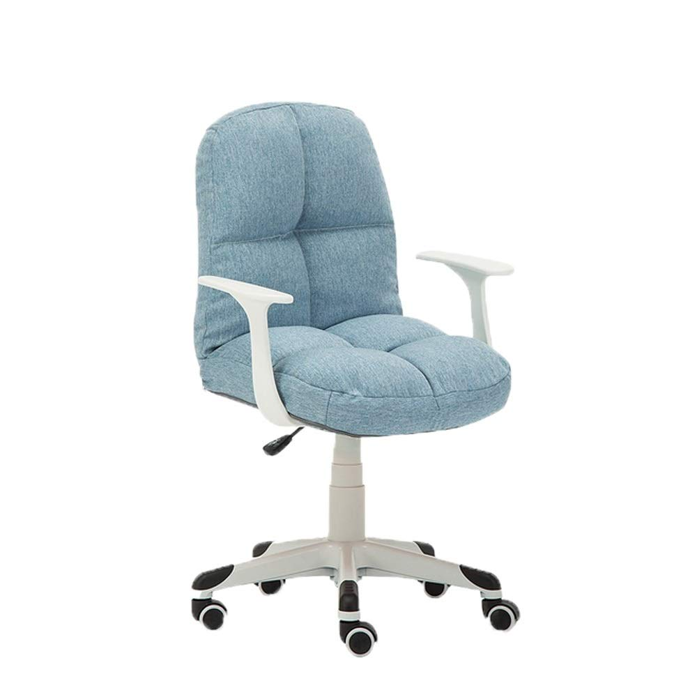 Office Chair, Gaming Chair, Metal Base 。 High-Back Breathable Mesh Racing Executive Computer Desk Office Chair, Adjustable Headrest Mesh, Office Chair ,Office Desk Chair, Computer Task Chair -