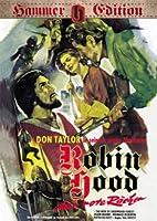 Robin Hood - Der rote R�cher