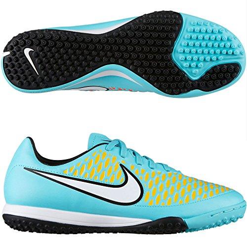 Nike Magista Onda TF (651549-318)