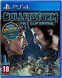 Bulletstorm Full Clip Edition PS4 / Playstation 4