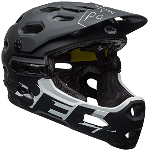 The 5 Best Full Face Mountain Bike Helmet With Buying Guide Mtb Lab