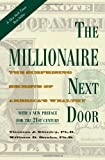 The Millionaire Next Door, William D. Danko, 1589795474