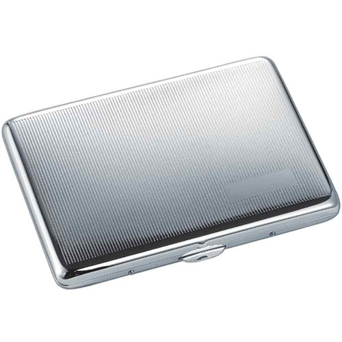 Visol Products Phoenix Single Sided Cigarette Case Single Cigarette
