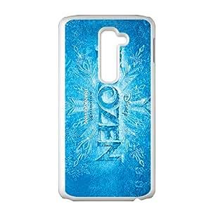 Disney Frozen Design Best Seller High Quality Cool For LG G2