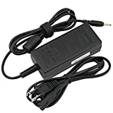 Pack-165 20V 1.5A AC Adapter For Nokia Lumia 2520 Verizon 10.1 Tablet Charger Power Supply
