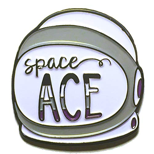 space ace - 5