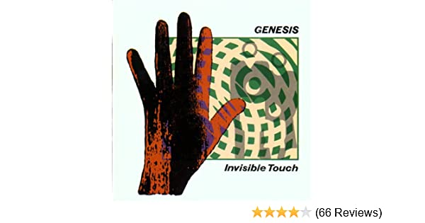 invisible touch genesis mp3 download