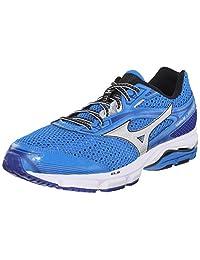 Mizuno Men's Wave Legend 3 Running Shoe