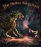 Free eBook - The Stolen Kingdom