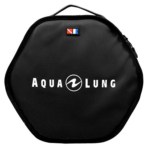 Aqua Lung Explorer Regulator
