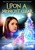 Upon a Midnight Clear by Hannover House by Arik Renee Avila