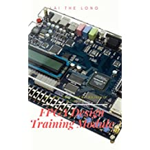 FPGA Design  Training Module