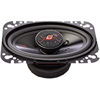 CERWIN VEGA H446 Auto Speakers, Set of 2