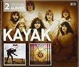 Periscope Life / Last Encore by Kayak (2012-05-04)