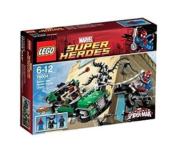 Hulkbuster Lego Para Colorear