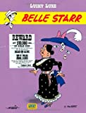 "Afficher ""Lucky Luke n° 34 Belle Starr"""