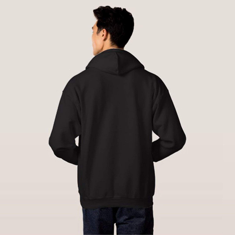 Customizable Personalized Oh Kittens Hoodie Sweatshirt