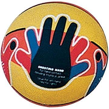mini SportimeMax Hands-On