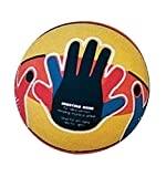 Sportime Max Hands-on Basketball - Women's / Intermediate Size - 28 1/2 Inches