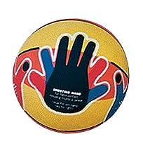 SportimeMax Hands-On