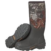 Muck Boot Woodymax Rubber Insulated Women