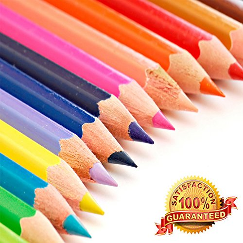 watercolor-pencils-from-irsah-24-assorted-colored-pencil-set-water-soluble-30mm-core-recycled-hard-w