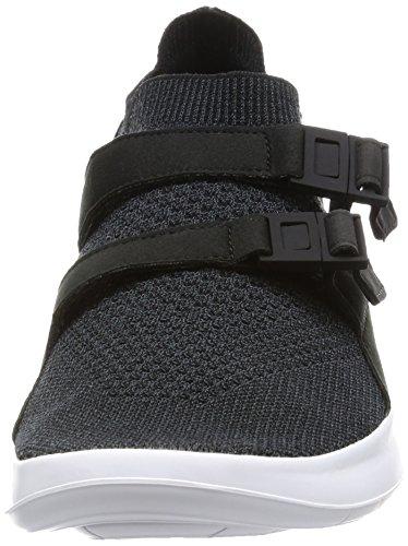 white Breakline Da black ESS allenamento Nike Black Anthracite da uomo zqv1f1wdx
