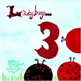 Lady Bugs 3, L. Ray, 1413485839