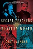 Image of The Secret Teachers of the Western World