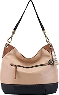 The Sak Silverlake Mint Green Leather Hobo Handbag Purse Tote. 1 offer from   89.95 · The SAK Indio Hobo d40d4a58bca1d