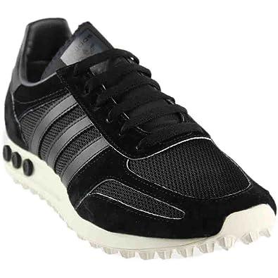 adidas shoes la