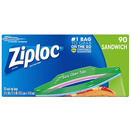 Most Popular Disposable Food Storage