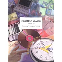Robohelp Classic 7.0
