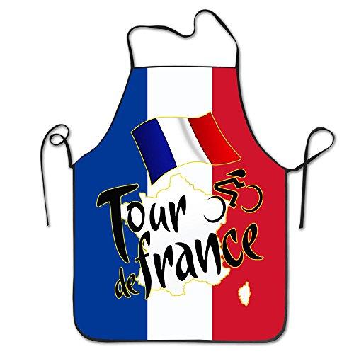 eautop-custom-tour-de-france-logo-kitchen-aprons