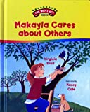 Makayla Cares about Others, Virginia Kroll, 0807549452