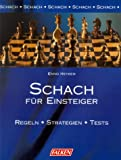 img - for Schach f r Einsteiger. Regeln - Strategien - Tests. book / textbook / text book