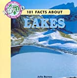img - for 101 Facts about Lakes (101 Facts about Our World) book / textbook / text book