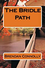 The Bridle Path Paperback
