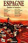 Espagne, ombre et lumière par Sender
