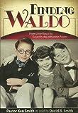 Finding Waldo, Darwood Kaye, 0816323763