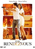 The Rendezvous [DVD] [2016]