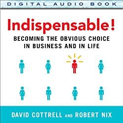 Indispensable!