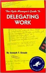 read yolngu english dictionary 2004
