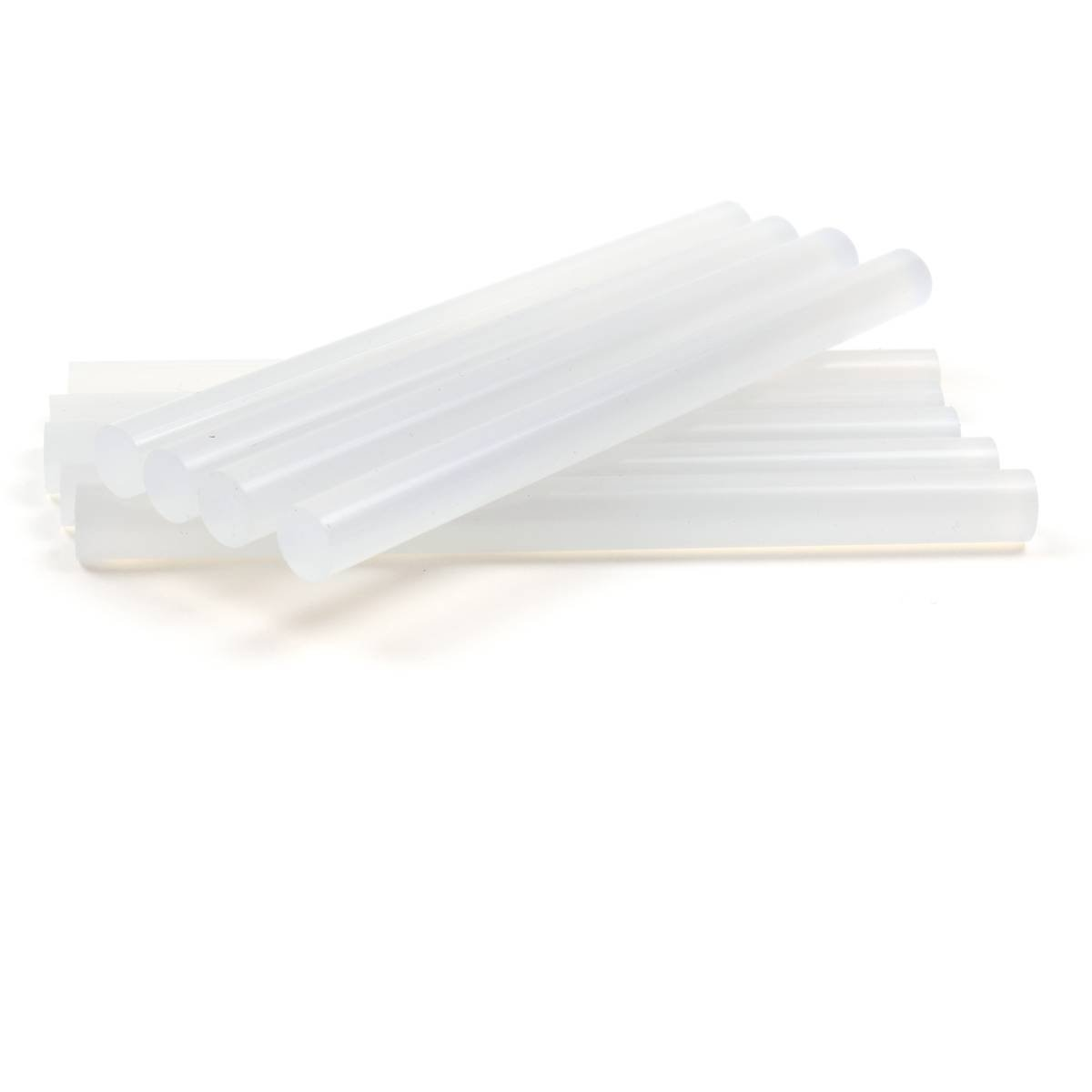 Heirloom Quality All Purpose Hot Melt Glue Sticks (Set Of 10)