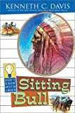 Don't Know Much about Sitting Bull, Kenneth C. Davis, 0060288183