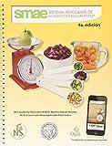 img - for SISTEMA MEXICANO DE ALIMENTOS EQUIVALENTES / 4 ED. book / textbook / text book